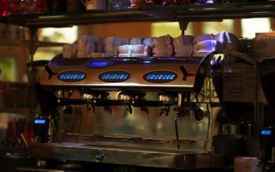 cafe-cabana-ambiente-2
