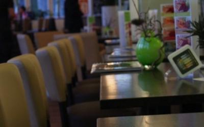 cafe-cabana-ambiente-27